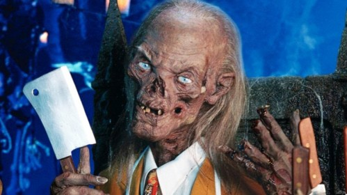 tales-from-the-crypt-cryptkeeper.jpg